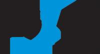 150aszek logo