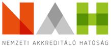 th nah logo